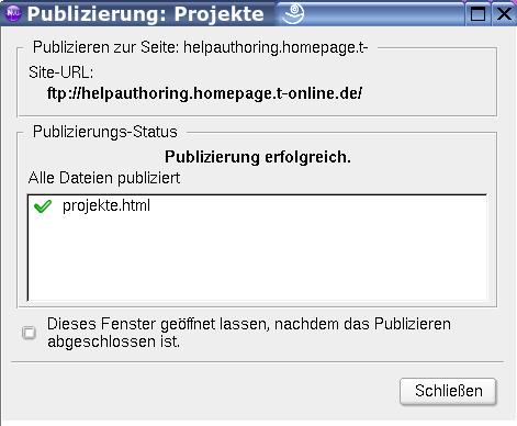 kursiv schreiben html