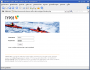 TYPO3 VorKon (openSUSE)