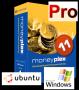 Moneyplex 2012 Bundle Pro (Ubuntu)