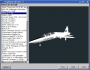 Flight Gear Flugsimulator inkl. Projektspende (openSUSE)