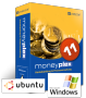 Moneyplex 2012 Bundle Standard (Ubuntu)