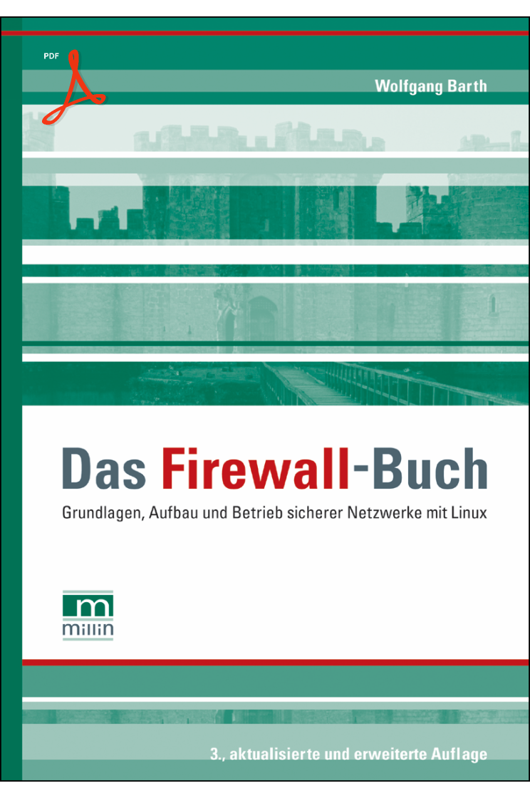 Cover-Firewall_3A-RGB-A4-cinepaint-PDF.png