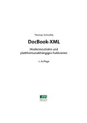 Titelseite-DocBook_XML.png