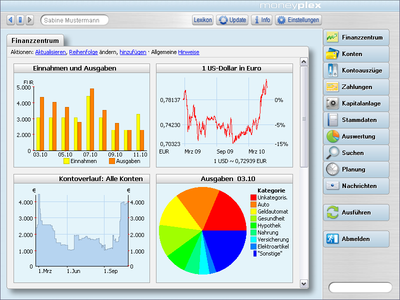 moneyplex_2012_screenshot-3.png