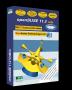 openSUSE 11.3 VorKon 64 Bit