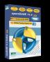 openSUSE 11.4 VorKon 32 Bit