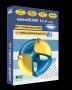 openSUSE 11.4 VorKon 64 Bit