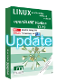 OpenSUSE VorKon 17/19 Update & Support