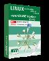 openSUSE VorKon 17/19 (64 Bit)